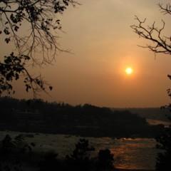 Foto 7 de 7 de la galería caminos-de-la-india-rishikech-y-la-meditacion en Diario del Viajero