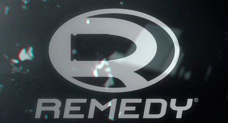 Remedy Entertainment busca gente para dar el salto a la siguiente generación de consolas