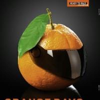 La gama KTM al alcance de todos: KTM Orange Days los días 15 y 16 de mayo