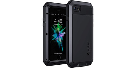 Lanhiem Funda Iphone 8