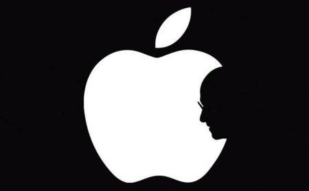 La semana que nos arrebató a Steve Jobs. Galaxia Xataka Móvil (del 3 de octubre al 9 de octubre)