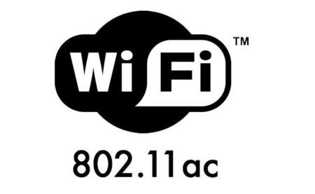 Un chipset WiFi logra transferencias de 1,7 Gbps usando el estándar 802.11ac
