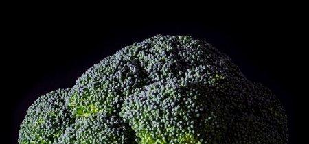 Viste de verde tu mesa con estas 37 recetas de brócoli y benefíciate de sus extraordinarias propiedades