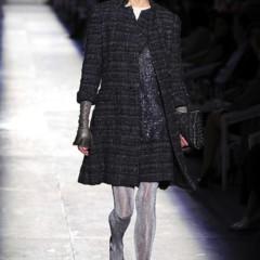 Foto 2 de 61 de la galería chanel-alta-costura-otono-invierno-2012-2013-rosa-gris-brillos-y-nuevo-vintage en Trendencias