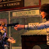 Telltale Games aterriza en The Humble Weekly Sale a lo grande