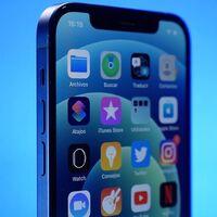 Brutal rebaja en el iPhone 12 más completo de Apple: 256 GB de almacenamiento por 841 euros en MediaMarkt [AGOTADA]
