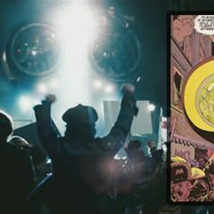 Foto 6 de 14 de la galería watchmen-nuevas-imagenes-y-comparativa en Espinof