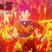 El primer DLC de Dragon Ball Z: Kakarot presume de sus nuevas batallas y contenido en este tráiler de lanzamiento