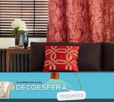 ¿Cortinas dobles, sencillas o sin cortinas? La pregunta de la semana
