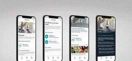 Fitbit presenta un servicio de suscripción que promete mejorar tu forma física a partir de los datos que recopila