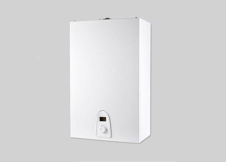 Thermor lanza un calentador a gas que permite regular la temperatura del agua grado a grado