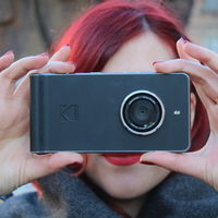 El margen de mejora de las cámaras de smartphones, ¿existe?