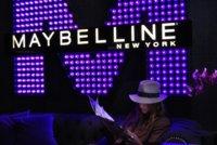 El estilo de Erin Wasson en la Semana de la Moda de Nueva York