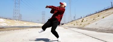 Este es el único baile real de Fortnite que no podrá llegar a los juzgados