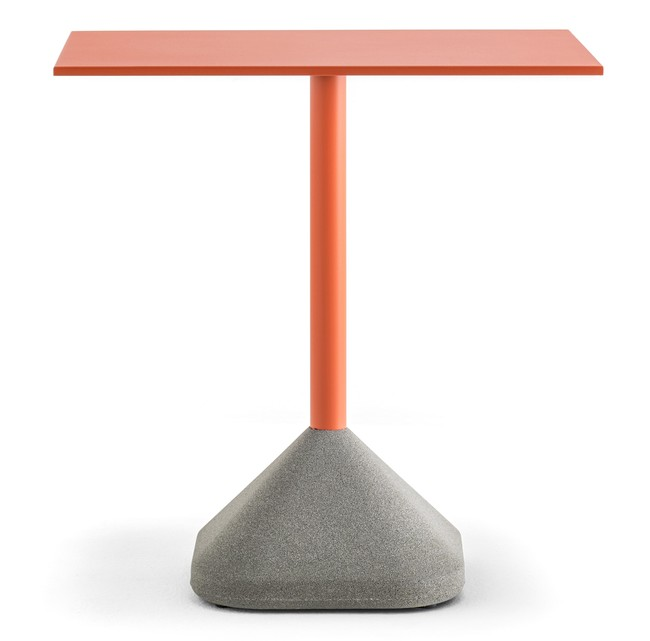 Concrete Table 855 Ar 01 Slider