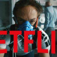Ícaro: el documental que ha dado a Netflix su primer Oscar (y que puedes ver ya mismo)
