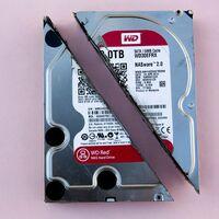 Los discos duros acaban fallando, pero puedes evitar el desastre con la estrategia 3-2-1 de backups