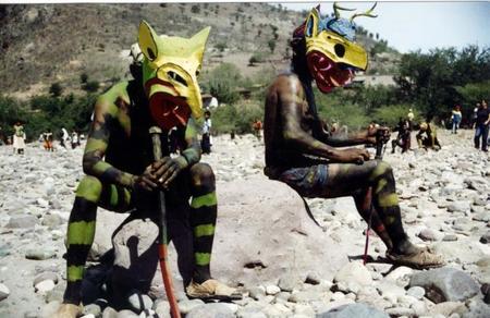 Cinco destinos para vivir la Semana Santa en México: Nayarit