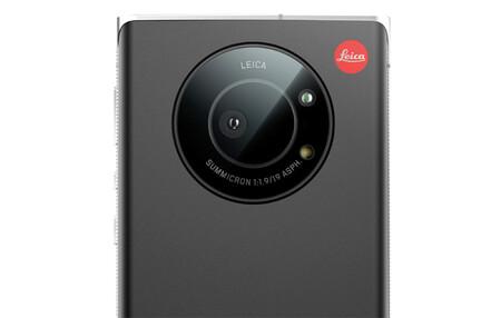 Leica Leitz Phone 01