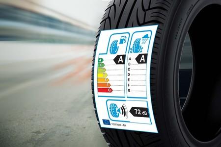 Por qué el tipo de neumático puede ayudar a reducir las emisiones