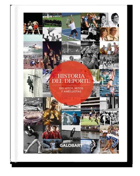historia-del-deporte