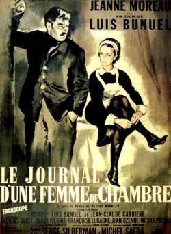 affiche_journal_d_une_femme_de_chambre_1964_1.jpg
