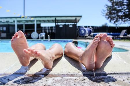 Estas son las patologías más habituales del verano (y cómo prevenirlas)