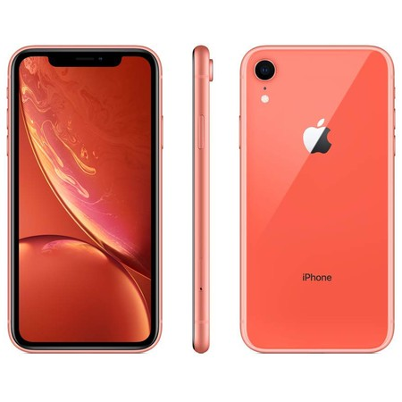 Iphone Xr Cya 2