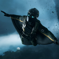 Battlefield 2042 detalla los requisitos mínimos y recomendados de su primera beta: ¿puede tu PC con él?