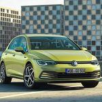 Retrasan las entregas de Volkswagen Golf por problemas en software