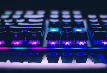 Las 23 mejores ofertas de accesorios, monitores y PC Gaming (HP Omen, MSI, Razer...) en nuestro Cazando Gangas