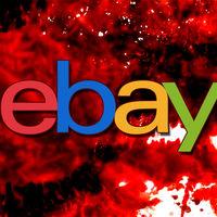 Caretas de cerdo ensangrentadas y cajas con cucarachas vivas: acusan a exempleados de eBay de una extraña campaña de ciberacoso