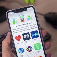 Cómo ver y cancelar las suscripciones a aplicaciones en iOS y Android