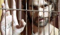 Telecinco estrena 'La Fuga' el miércoles