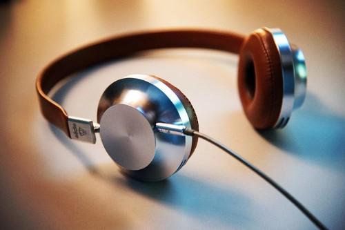 Por qué Spotify se ha gastado más de 100 millones de dólares en un podcaster: bienvenidos a la era de la exclusividad