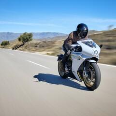 Foto 63 de 96 de la galería mv-agusta-superveloce-800-2021 en Motorpasion Moto