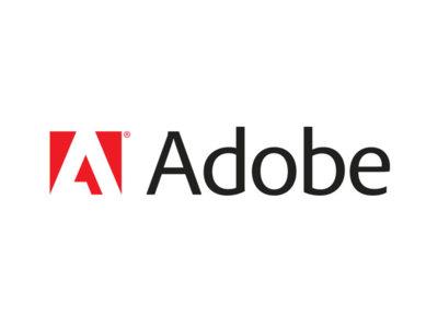 """Adobe empieza a advertirte si tu versión """"no es auténtica"""""""