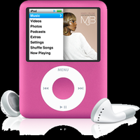 ¿La lista de de reproducción aleatoria del iPod realmente es aleatoria?