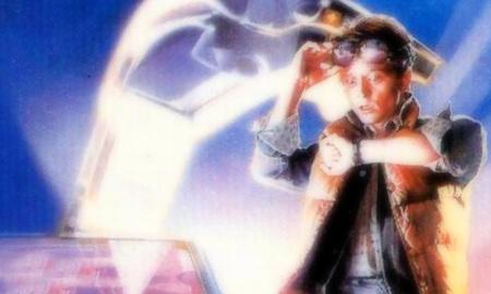 'El mundo de los videojuegos va para atrás, volvemos a los viejos tiempos'