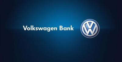 Renault y Volkswagen quieren ser tu banco: del depósito Pepito a la cuenta W