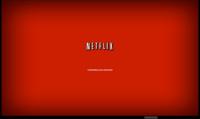 """Netflix planea una """"expansión considerable"""" en 2015"""