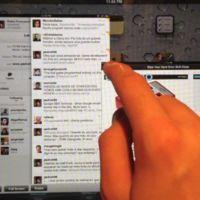 Quasar trae las ventanas de aplicaciones al iPad (requiere Jailbreak)