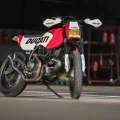 Foto 7 de 22 de la galería ducati-scrambler-russell-motorcycles en Motorpasion Moto