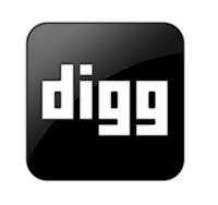 Agregador y creador: Digg publica sus primeros contenidos propios