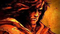 El primer DLC de 'Castlevania: Lords of Shadow' llegará el 30 de marzo