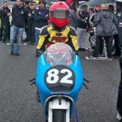 Foto 52 de 102 de la galería cev-buckler-2011-imagenes-de-la-ultima-cita-en-jerez en Motorpasion Moto