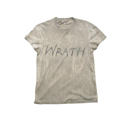 Levis, Vintage camiseta