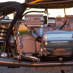 Foto 15 de 68 de la galería bmw-r-5-hommage en Motorpasion Moto