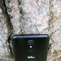 Foto 23 de 33 de la galería diseno-wiko-u-pulse en Xataka Android