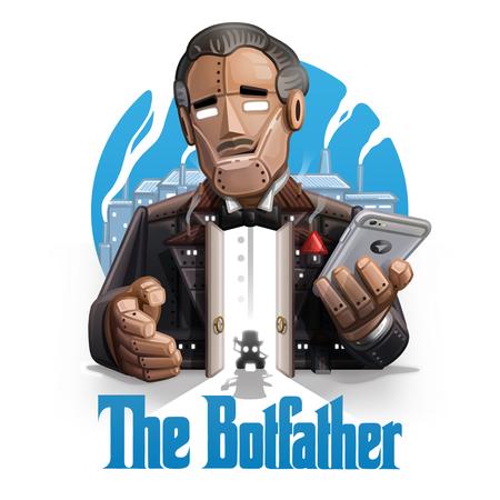Botfather